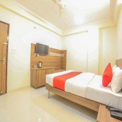 OYO 24565 Hotel Morgan комната для гостей