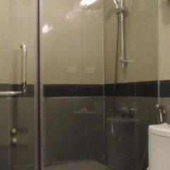 Отель Mai Villa - Mai Phuong 1 ванная