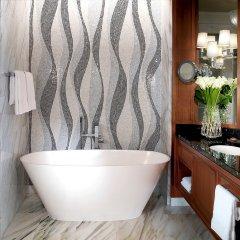 Отель Four Seasons Resort Dubai at Jumeirah Beach ванная