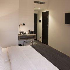 Нова Отель Ереван комната для гостей фото 5