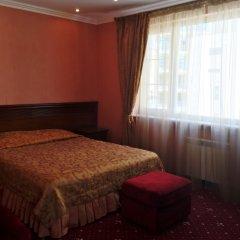 Гостиница Баунти в Сочи 13 отзывов об отеле, цены и фото номеров - забронировать гостиницу Баунти онлайн комната для гостей фото 4