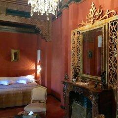Отель Riad Monika Марокко, Марракеш - отзывы, цены и фото номеров - забронировать отель Riad Monika онлайн детские мероприятия