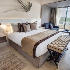 Отель Royalton Blue Waters - All Inclusive Ямайка, Дискавери-Бей - отзывы, цены и фото номеров - забронировать отель Royalton Blue Waters - All Inclusive онлайн комната для гостей фото 2