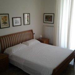 Отель B&B Il Glicine Порто Реканати комната для гостей фото 2