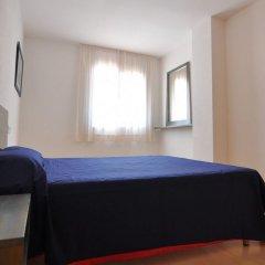 Отель Port Canigo Испания, Курорт Росес - отзывы, цены и фото номеров - забронировать отель Port Canigo онлайн комната для гостей