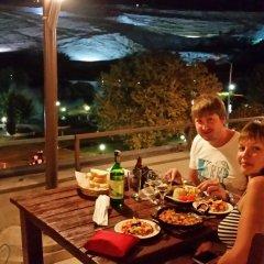 Sahin Турция, Памуккале - 1 отзыв об отеле, цены и фото номеров - забронировать отель Sahin онлайн питание фото 3
