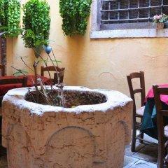 Отель B&B Best Holidays Venice Италия, Венеция - отзывы, цены и фото номеров - забронировать отель B&B Best Holidays Venice онлайн бассейн