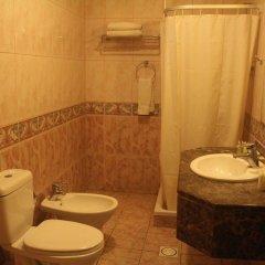 Belle Vue Hotel Амман фото 2