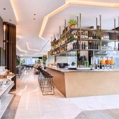 Mercure Jakarta Gatot Subroto In Jakarta Indonesia From 45 Photos Reviews Zenhotels Com
