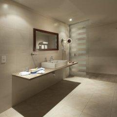 Отель Sindbad Club ванная