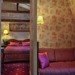 Hotel Minerve комната для гостей фото 10