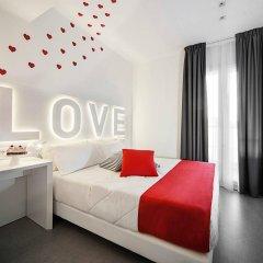Hotel Love Boat комната для гостей фото 5