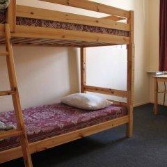 Отель Dome Pearl Hostel Латвия, Рига - 9 отзывов об отеле, цены и фото номеров - забронировать отель Dome Pearl Hostel онлайн детские мероприятия фото 2