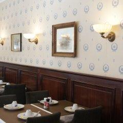 Hotel 't Putje интерьер отеля фото 3
