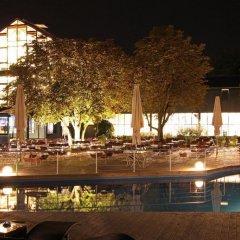 SportScheck Hotel фото 2