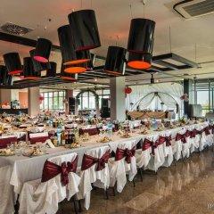 Отель Sani Болгария, Асеновград - отзывы, цены и фото номеров - забронировать отель Sani онлайн помещение для мероприятий фото 2