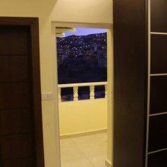 Отель Shaqilath Hotel Иордания, Вади-Муса - отзывы, цены и фото номеров - забронировать отель Shaqilath Hotel онлайн фото 2