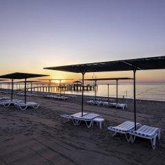 Отель Mirage Park Resort - All Inclusive фото 12