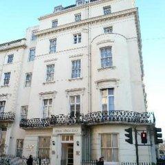 Отель Prince William Лондон фото 3