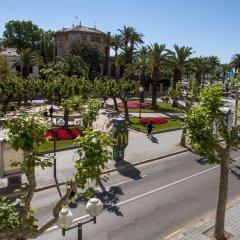 Отель Planas Испания, Салоу - 4 отзыва об отеле, цены и фото номеров - забронировать отель Planas онлайн фото 6