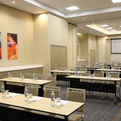 Отель Hyatt Place Tegucigalpa Гондурас, Тегусигальпа - отзывы, цены и фото номеров - забронировать отель Hyatt Place Tegucigalpa онлайн помещение для мероприятий фото 2