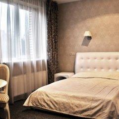 Hotel Felicia комната для гостей фото 3