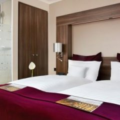 Flemings Hotel Frankfurt Main-Riverside фото 10