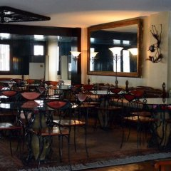 Hotel Ebru Antique питание фото 3