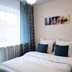Апартаменты Apartment Volodarskogo 55 Ярославль детские мероприятия