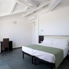 Hotel La Riva комната для гостей фото 3