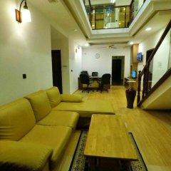 Отель Beach Home Kelaa Мальдивы, Келаа - отзывы, цены и фото номеров - забронировать отель Beach Home Kelaa онлайн интерьер отеля