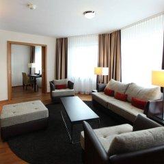 lindner hotel residence main plaza frankfurt germany zenhotels rh zenhotels com