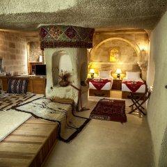 Museum Hotel Турция, Учисар - отзывы, цены и фото номеров - забронировать отель Museum Hotel онлайн фото 12