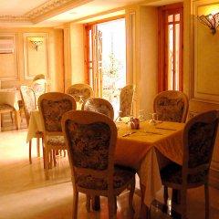 Отель Corail Марокко, Марракеш - 1 отзыв об отеле, цены и фото номеров - забронировать отель Corail онлайн питание фото 2
