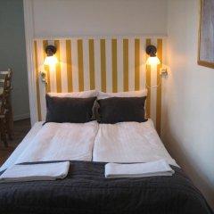Hotel Loeven Копенгаген комната для гостей фото 4