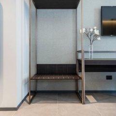 Отель Altido Galleria Италия, Милан - отзывы, цены и фото номеров - забронировать отель Altido Galleria онлайн фото 3