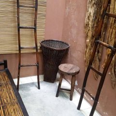 Отель Baguio Vacation Apartments Филиппины, Багуйо - отзывы, цены и фото номеров - забронировать отель Baguio Vacation Apartments онлайн спа