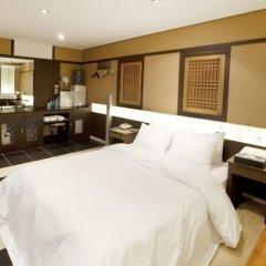 Film 37.2 Hotel комната для гостей фото 11