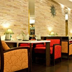 Отель Fortuna Hotel Таиланд, Бангкок - отзывы, цены и фото номеров - забронировать отель Fortuna Hotel онлайн гостиничный бар