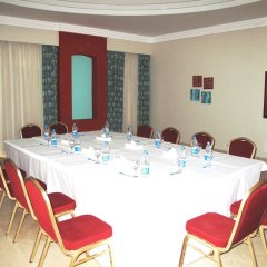 Fanadir Hotel El Gouna (Только для взрослых) фото 2