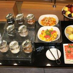 Отель Best Western Hotel Felix Польша, Варшава - - забронировать отель Best Western Hotel Felix, цены и фото номеров фото 2