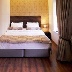 Tekla Palace Boutique Hotel Тбилиси комната для гостей фото 3