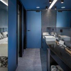 Отель Urban Creme комната для гостей фото 2