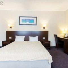 Гостиница Арт в Казани - забронировать гостиницу Арт, цены и фото номеров Казань комната для гостей фото 19