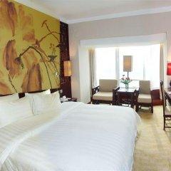 Отель Minnan Xiamen Китай, Сямынь - отзывы, цены и фото номеров - забронировать отель Minnan Xiamen онлайн комната для гостей