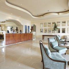 Quinta Do Lorde Resort Hotel Marina сауна