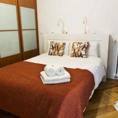 Апартаменты Stay at Home Madrid Apartments II с домашними животными