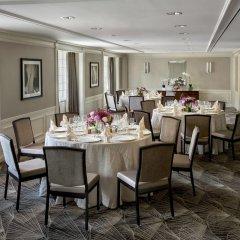 Отель JW Marriott Essex House New York США, Нью-Йорк - 8 отзывов об отеле, цены и фото номеров - забронировать отель JW Marriott Essex House New York онлайн фото 20