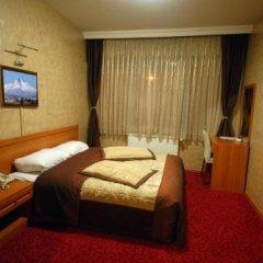 Grand Ulger Hotel Турция, Кайсери - отзывы, цены и фото номеров - забронировать отель Grand Ulger Hotel онлайн комната для гостей фото 2