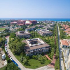 Sunis Elita Beach Resort Hotel & Spa – All Inclusive фото 4